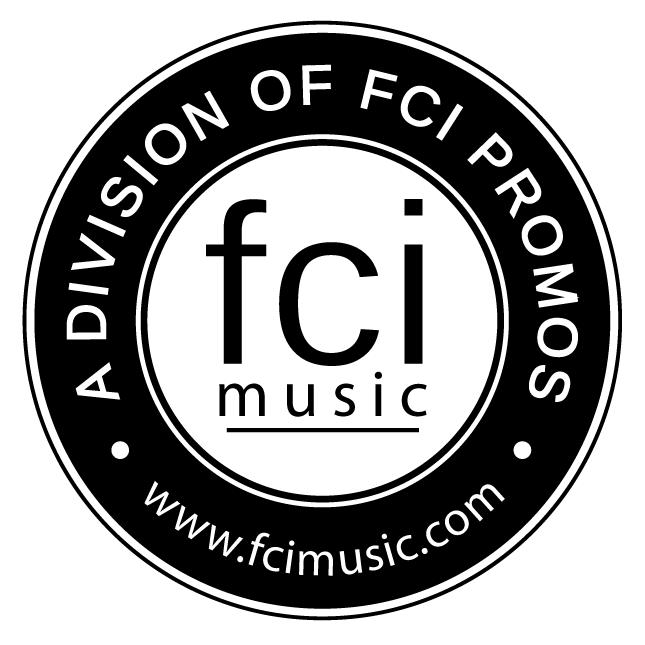 FCI Music